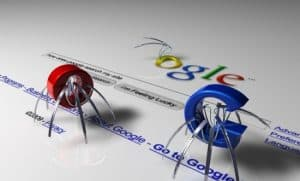 Google-Crawl-Index-550x331 (1)