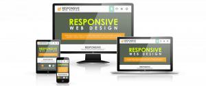 Responsive-Webs-Design